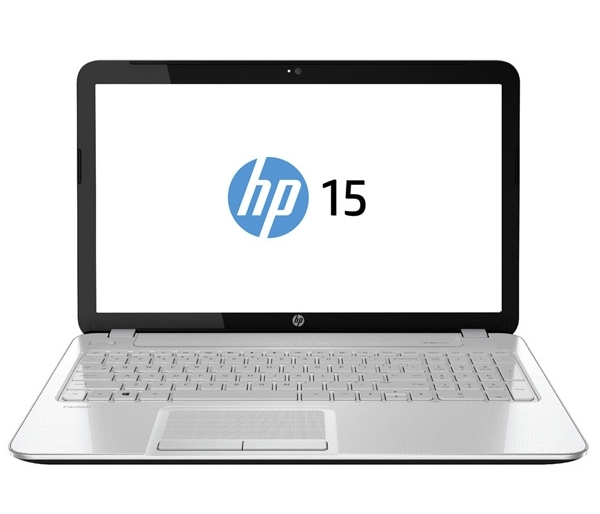 "HP15-ac665TU (W0H61PA) Intel PQC N3700_2GB_500GB_15.6"" HD_16032TF"