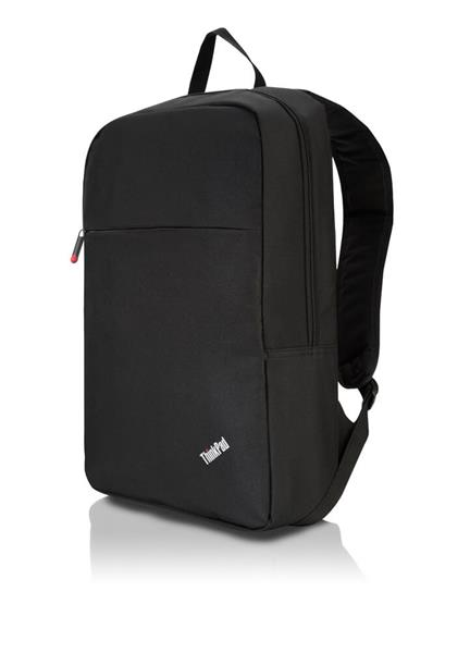 "LENOVO THINKPAD 15.6"" BASIC BACKPACK (4X40K09936)"