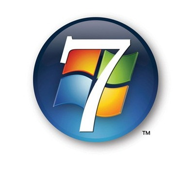 Windows Professional 7 64bit English SEA 1pk DSP OEI DVD