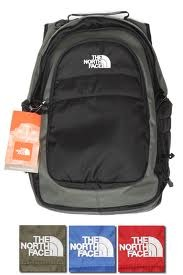 f72d15ace BALO LAPTOP THE NORTH FACE TERRA 30
