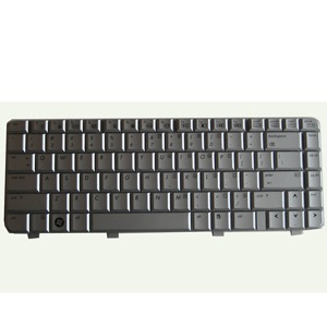 Keyboard HP DV2000