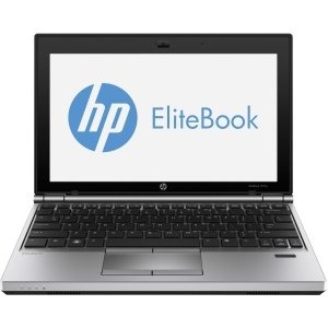 HP EliteBook 2170p Core i5-3427U 1.8GHz - 4GB - 240GB SSD - Intel BL