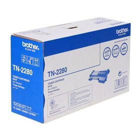 Brother Toner for HL-2240D/2250DN/2270DW/FAX-2840 (High-Yield)