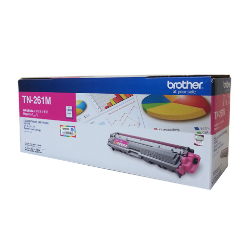 Brother Toner for HL-3150CDN/3170CDW/MFC-9140CDN/9330CDW (Hồng)