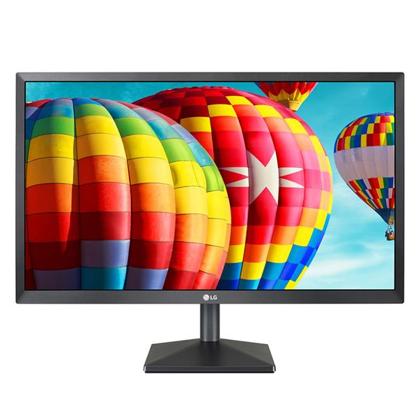 Màn Hình - LCD LG 22MK430H-B Gaming _22 inch Full HD IPS (1920 x 1080) LED Anti Glare _VGA _HDMI _518ID