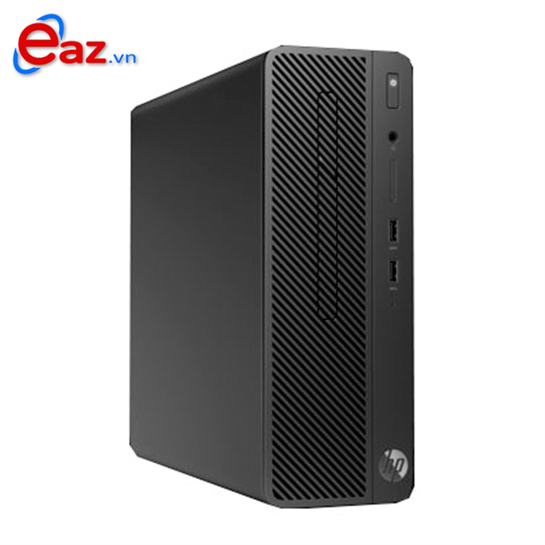 PC HP 280 G3 Small Form Factor (4MD71PA) Intel Core i5 _8500 _4GB _1TB _VGA ITNEL _519D