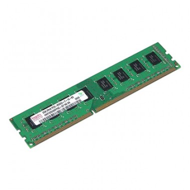 RAM PC Kingmax 2GB DDR3 BUS 1600HMz _618S