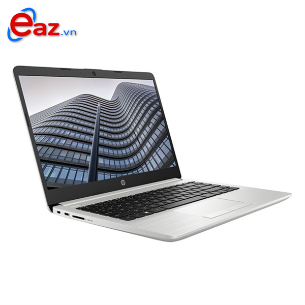 HP 348 G5 (7CS05PA) | Intel® Core™ i3 _8145U _4GB _500GB 7200rpm _VGA INTEL _1019D