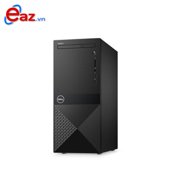 PC Dell Vostro 3671MT (V579Y2W) | Intel® Core™ i5 _9400 _8GB _1TB _NVIDIA GeForce GT730 with 2GB GDDR5 _Win 10 _WiFi _0220D