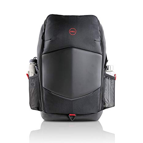 Dell Gaming Backpack 15 (42BP15-460BBZV) _919A