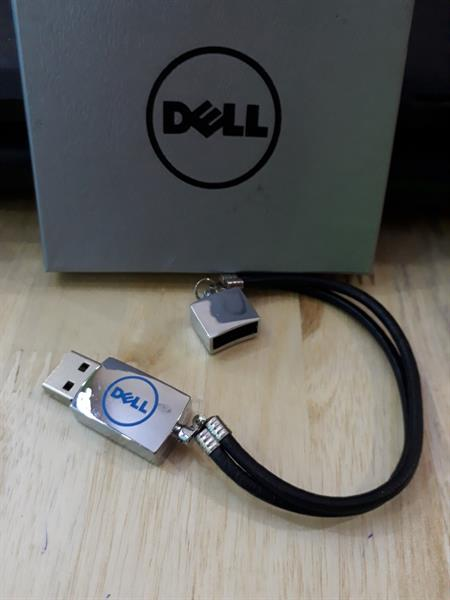 USB Dell 2.0 4GB