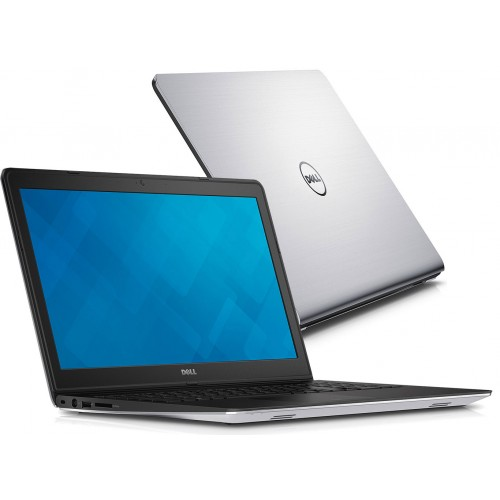 DELL Inspiron 5548 Intel® Broadwell Core™ i5 _ 5200U _ 8GB _ 1TB _ AMD  Radeon R7 M265 2GB