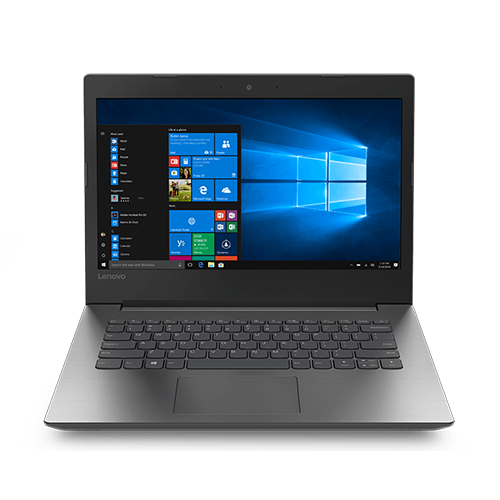 Lenovo IdeaPad 330 14IKBR (81G2007AVN) | Intel® Core™ i5 _8250U _4GB _1TB _VGA INTEL _Full HD _1018D