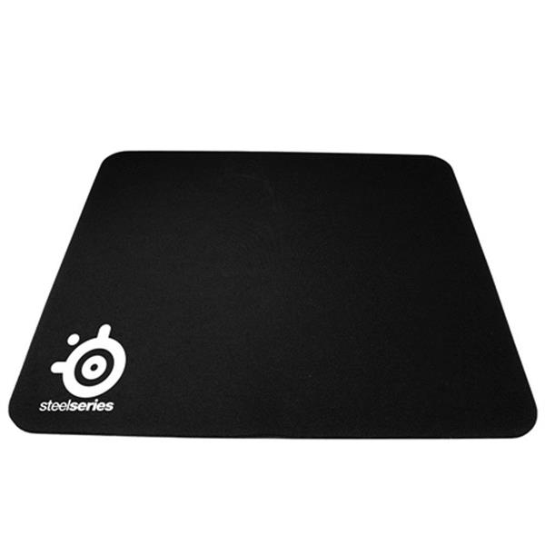 Mouse Pad SteelSeries QcK heavy (63008) _1118KT