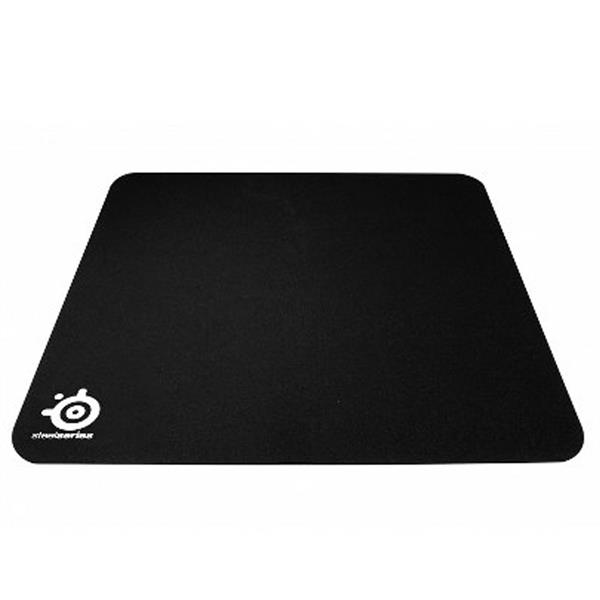 Mouse Pad SteelSeries QcK mini (63005) _1118KT
