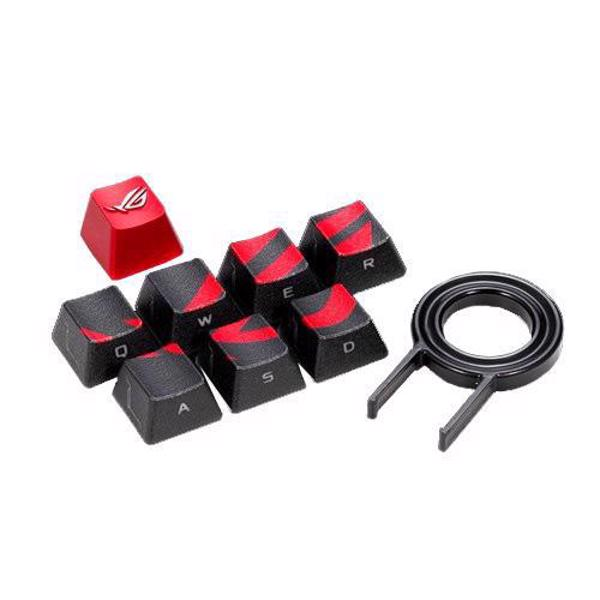 Keycat Set Asus ROG Gaming (AC02) _919S