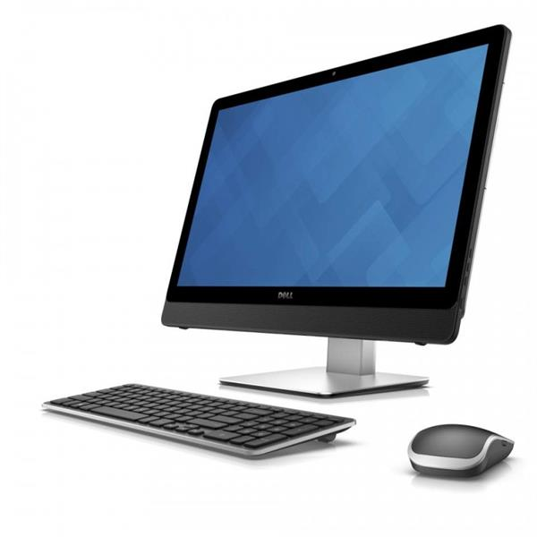 Dell Inspiron AIO 5459 (5459D) Core™ i5 _6400T_8GB_1TB_ GeForce® GT930M 4GB_FHD _Touch_Win 1O_9217V