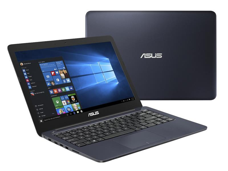 ASUS E402S WX043T Intel® Celeron® N3050 _2GB _500GB _VGA INTEL _Win 10 _6916FT