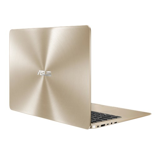 Asus Zenbook UX430UN GV121T Intel® Core™ i5 _8250U _8GB _512GB SSD _NVIDIA® GeForce® MX150 with 2GB GDDR5 _Win 10 _Full HD IPS _LED KEY _418F