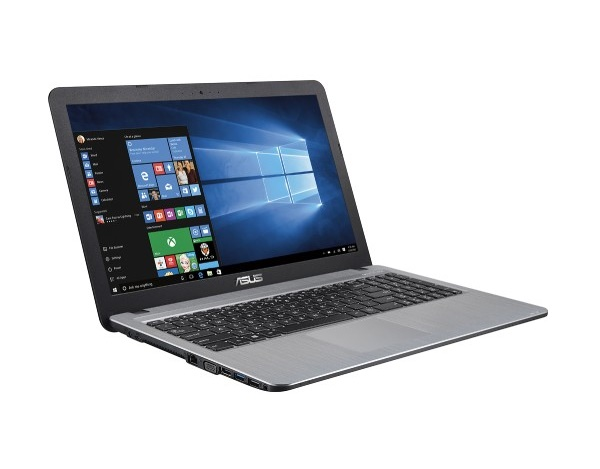 Asus X540MA GQ103T Intel® Celeron® N4000 _4GB _1TB _VGA INTEL _Win 10 _618S
