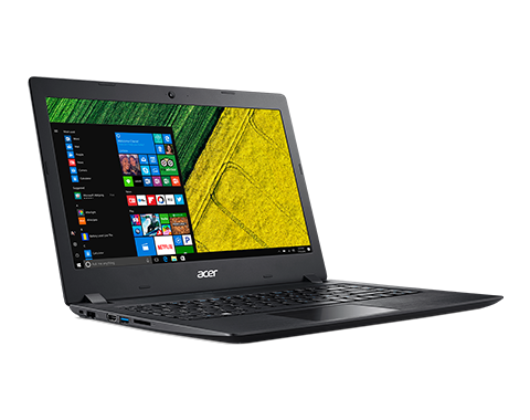Acer Aspire A315 51 37LW (NX.GNPSV.024) Intel® Kaby Lake Core™ i3 _7130U _4GB _500GB _VGA INTEL _1217F