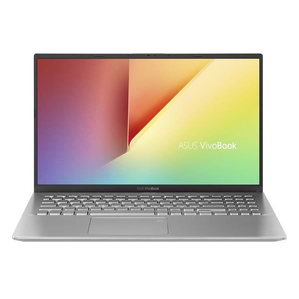 Asus Vivobook A512FA EJ571T | Intel® Core™ i3 _8145U _4GB _256GB SSD _VGA INTEL _Win 10 _Full HD _Finger _919F