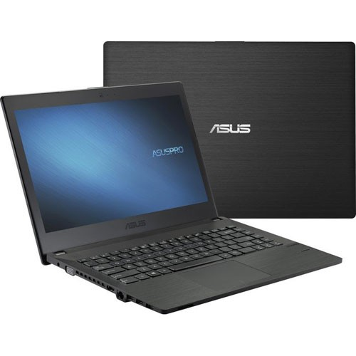 ASUS P2420LA WO0219D Intel® Broadwell Core™ i3 _ 5005U _ 4GB _ 500GB _ INTEL _ 1156SV