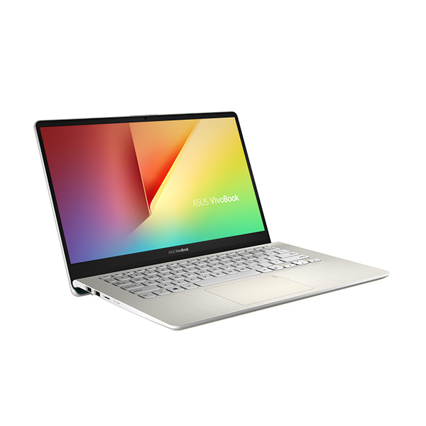 Asus Vivobook S430UA EB127T Intel® Core™ i3 _8130U _4GB _256GB SSD _VGA INTEL _Win 10 _Full HD IPS _Finger _LED KEY _818D