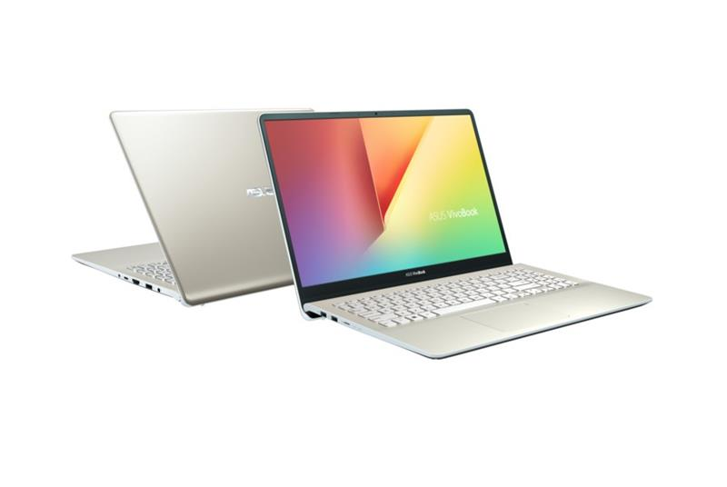 Asus Vivobook S530FA BQ185T Intel® Core™ i3 _8145U _4GB _1TB _VGA INTEL _Win 10 _Full HD IPS _Finger _LED KEY _919F