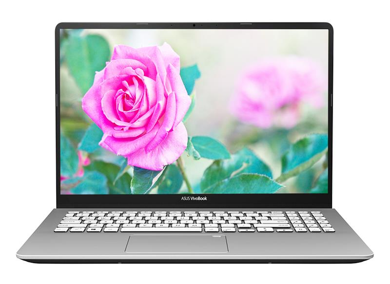 Asus Vivobook S530FA BQ186T | Intel® Core™ i3 _8145U _4GB _1TB _VGA INTEL _Win 10 _Full HD IPS _Finger _LED KEY _719F