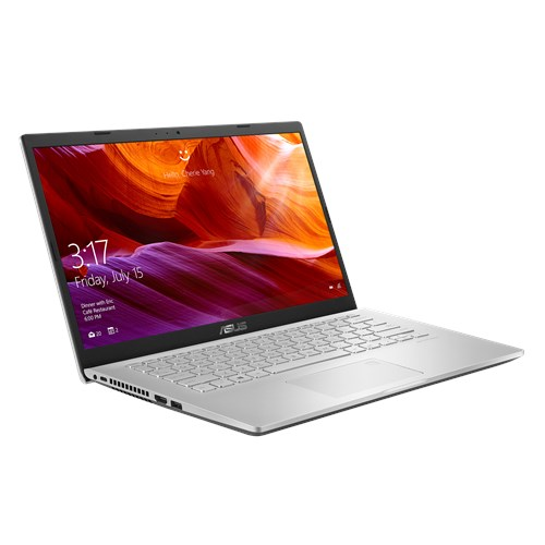 Asus X409FJ EK036T | Intel® Core™ i7 _8565U _4GB _1TB _GeForce® MX230 with 2GB GDDR5 _Win 10 _Full HD _Finger _619P