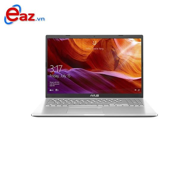 Asus X509FA EJ099T | Intel® Core™ i3 _8145U _4GB _1TB _VGA INTEL _Win 10 _Full HD _Finger _619D