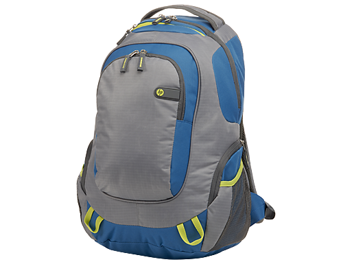 BALO HP Outdoor Sport g/b Backpack A/P (F4F29AA)