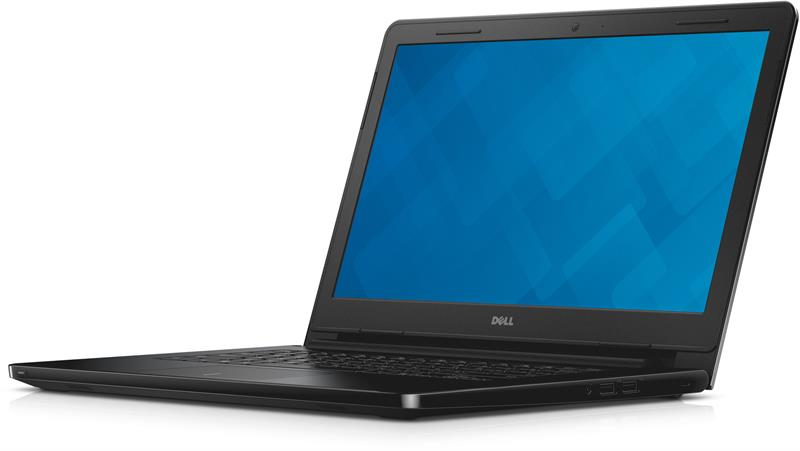 DELL Inspiron 3452 (Y7Y4K1) Intel® Pentium® N3700 _ 4GB _ 500GB _ VGA INTEL _ Win 10 _ 4161WD
