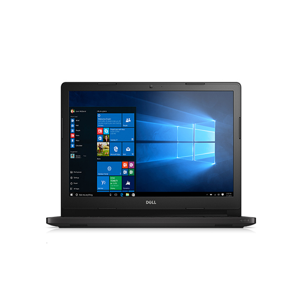 Dell Inspiron 3467 (M20NR3) Intel® Kaby Lake Core™ i3 _7020U _4GB _1TB _VGA INTEL _1018D