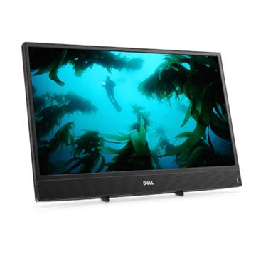 Dell AIO Inspiron 3277T (TNC4R1) Intel® Kaby Lake Core™ i3 _7130U _4GB _1TB _VGA INTEL _Full HD _618D