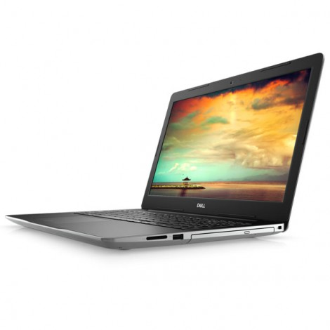 Dell Inspiron 3593 (N3593A) | Intel® Core™ i3 _1005G1 _4GB _1TB _VGA INTEL _Win 10 _Full HD _1119S