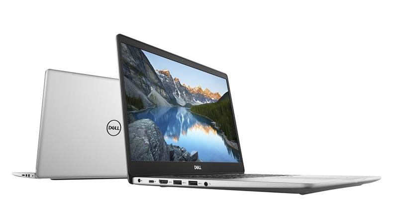 Dell Inspiron 7570 (782P82) Intel® Core™ i7 _8550U _8GB _1TB _128GB SSD _GeForce® MX130 with 4GB GDDR5 _Win 10 _OFF 365 _Full HD IPS _618D