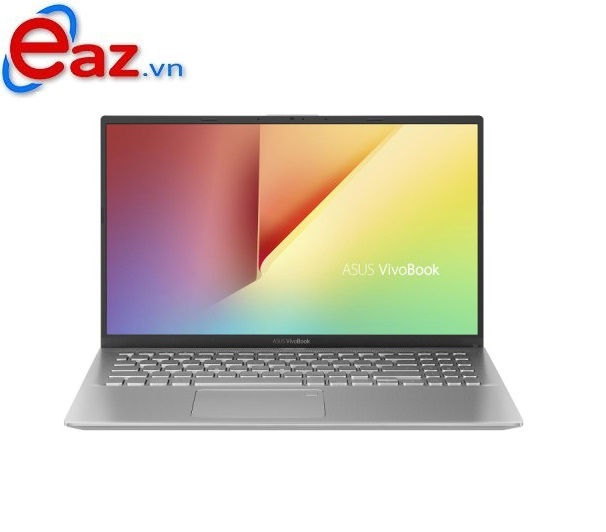 Asus Vivobook A512FA EJ2007T | Intel® Core™ i3 _10110U _4GB _256GB SSD PCIe _VGA INTEL _Win 10 _Full HD _Finger _0720F