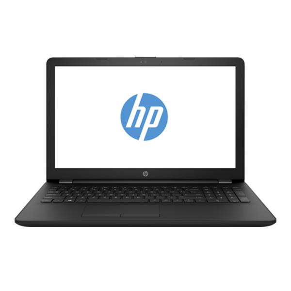 HP 14 bs712TU (3PH02PA) Intel® Pentium® N3710 _4GB _500GB _VGA INTEL _Win 10 _418D