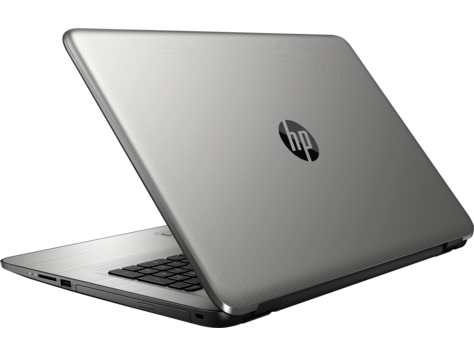 HP 15 bs643TU (3MT75PA) Intel® Kaby Lake Core™ i3 _7100U _4GB _1TB _VGA INTEL _Win 10 _318F
