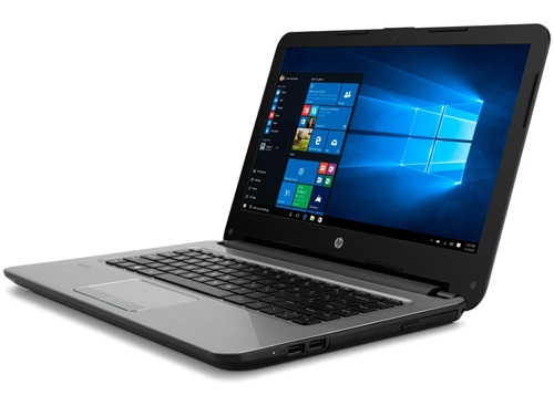 HP 348 G3 (1FW38PT) Intel® Skylake Core™ i3 _6006U _4GB _500GB _VGA INTEL _5417F