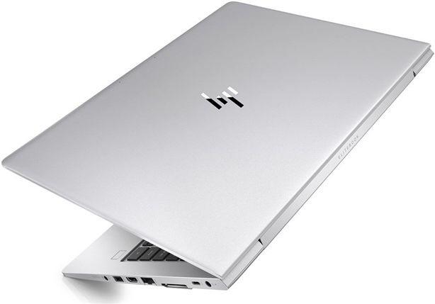 "HP Elitebook 840 G5 (3XD12PA) | Core i7-8550U _8GB _512GB SSD _14"" FHD _FPR _W10 _818F"