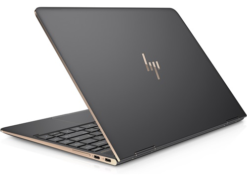 HP Spectre x360 13 ae516TU (3PP19PA) Intel® Core™ i7 _8550U _8GB _256GB SSD PCIe _Win 10 _Full HD IPS _Touch Screen _818D