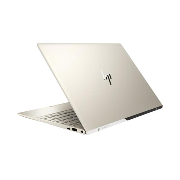 "HP ENVY 13-ad139TU (3CH46PA) Core i5-8250U_4GB_256GB SSD_13.3"" FHD_Win 10_Gold_0118F"