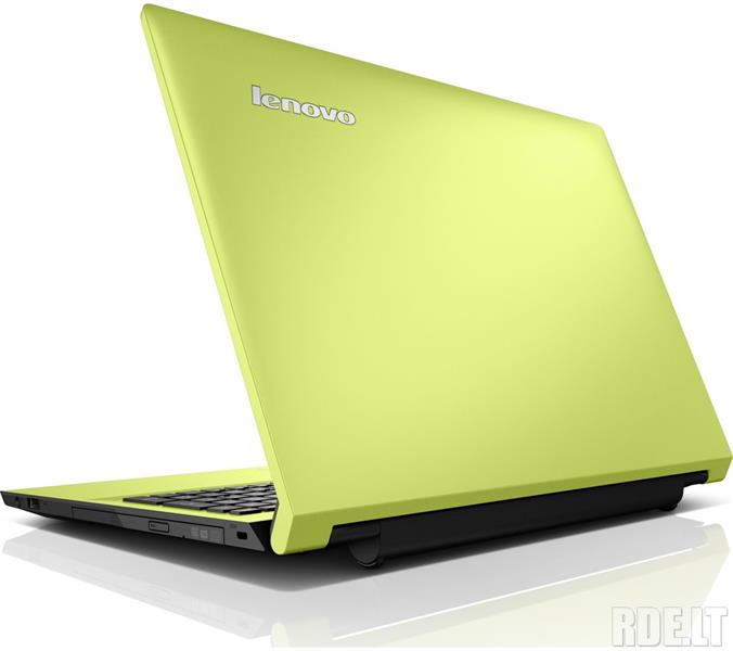 Lenovo ideapad 305 (80NJ00HRVN) Intel® Broadwell Core™ i3 _ 5005U _ 4GB _ 500GB _ INTEL _ 12153PS