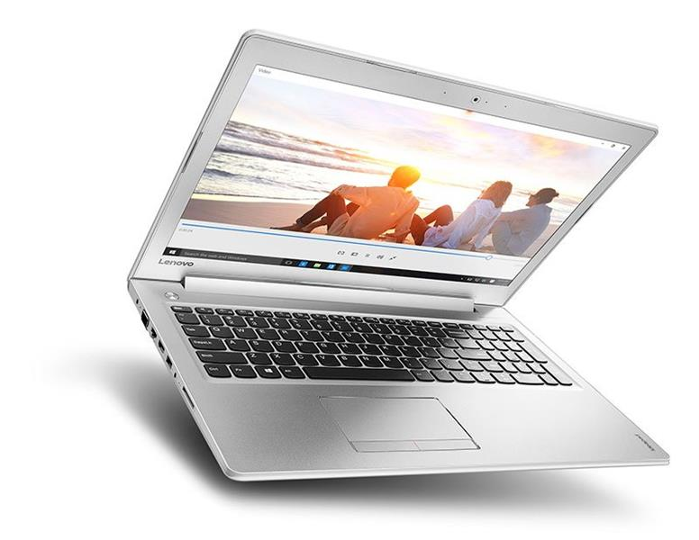 Lenovo IdeaPad 510 15ISK (80SV00HGVN) Core™ i5_ 7200U _8GB _1TB _GeForce® GT940MX 2GB _FHD_10117F
