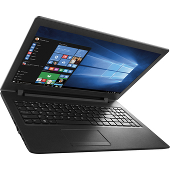 Lenovo IdeaPad 110 15ISK (80UD018YVN) Intel® Core™ i3 _6006U _4GB _1TB _VGA INTEL _3817D