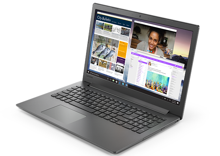 Lenovo Ideapad 130 15IKB (81H7007JVN) Intel® Core™ i5 _8250U _4GB _1TB _VGA INTEL _1118P