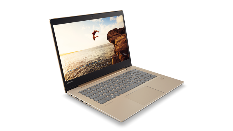 Lenovo IdeaPad 520s 14IKB (81BL0086VN) Intel® Core™ i5 _8250U _4GB _1TB _VGA INTEL _Win 10 _Full HD IPS _1217D